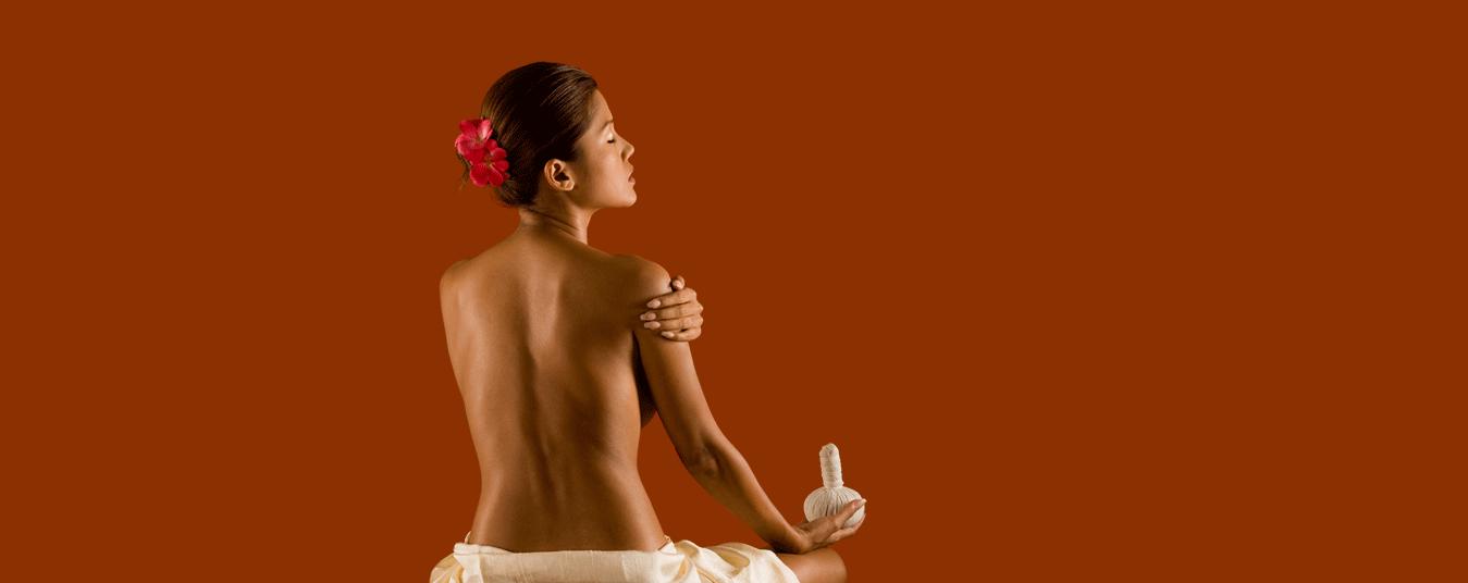 waxing rødovre thai luder